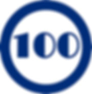 100.jpg