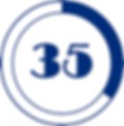 35.jpg