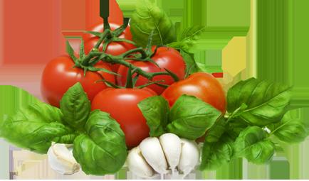 tomatoes-garlic.png