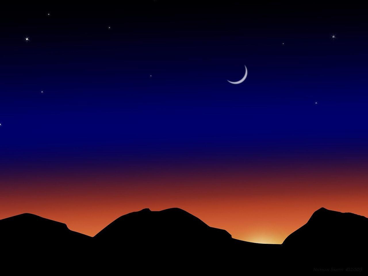 ws_Sunset_Mountains_1600x1200.jpg