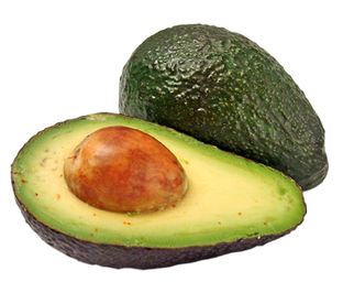 Avocado-2.png