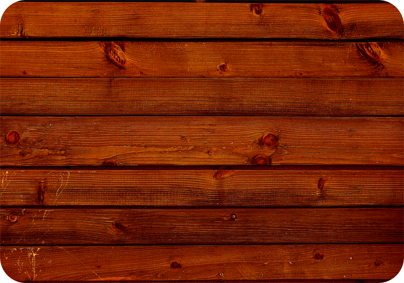 wood-Darker.png