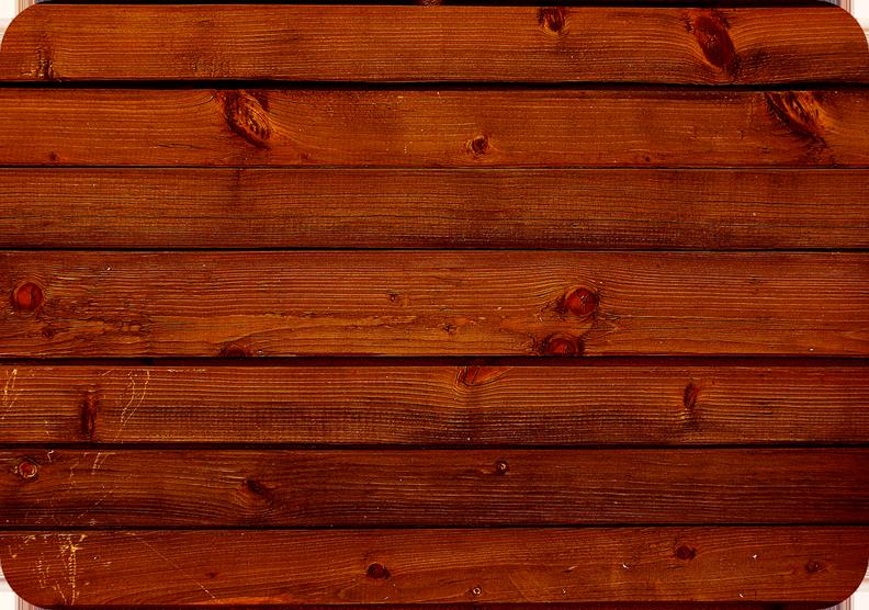wood-Darker.png