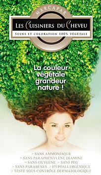 isabelle coiffure - Salon De Coiffure Specialiste Coloration
