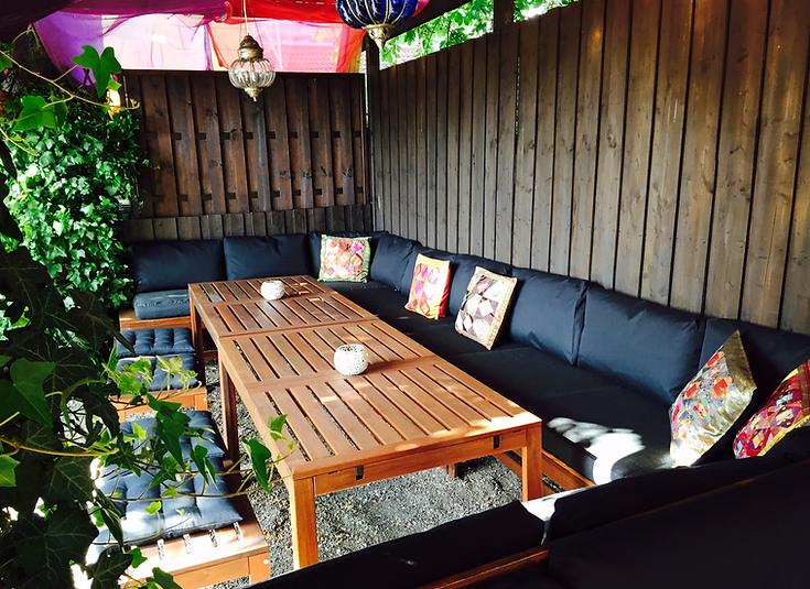 indonesisches restaurant berlin