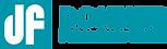 Logo_01_ohne Hintergrund.png