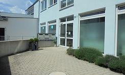 heidenheim.jpg
