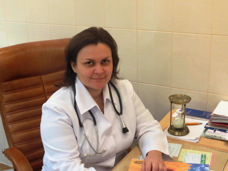 Прийом до гінеколога відео руске 18 фотография