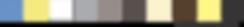 Paleta de Cores - Rejunte Acrilico.png
