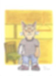 あんず村公式ウェブサイト2 あんず村公式ホームページ hp HP 高幡不動 喫茶珈琲はうす あんず村公式ウェブサイト2 anzumura あんず村公式ホームページ どんすぱ ちょび助 高幡不動 高幡 珈琲 コーヒー coffeeあんず村公式HP2 どんすぱ