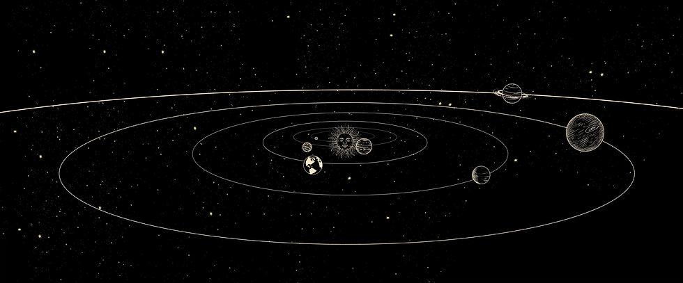 מערכת השמש.jpg