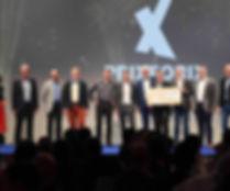 Viriden-Partner Architektur Swisssowlarpreis Sanieren Umbauen Zurich