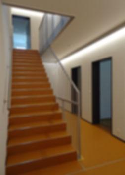 Null- und Minergiehäuser Viriden+Partner Architektur Architekten Zürich Schweiz