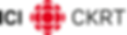 logo_ici_ckrt_rgb_web_couleur.png