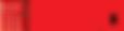 Logo Prefabbricati Moioli.png