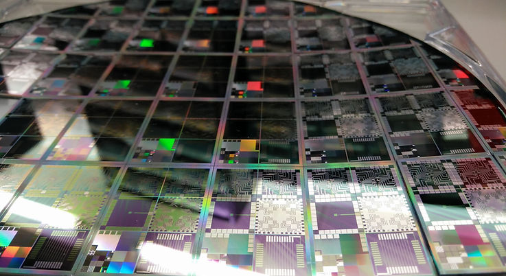 Semiconductor_Wafer_of_Microelectronics.