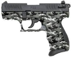Walther+P22Q+Urban+Camo+22+LR.jpg