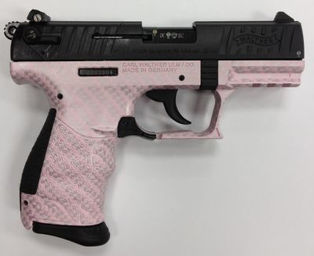 Walther+P22Q+22+LR+carbon+pink.jpg