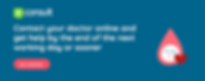 Generic-banner-dark-blue-1024x405.png
