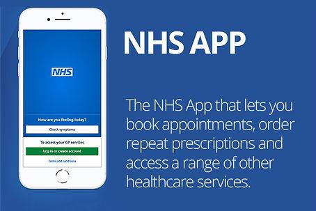 NHS App.jpg