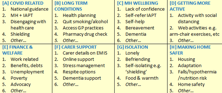 social link worker.PNG