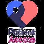 Patient access logo.png