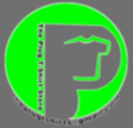 plug symbol final 3 COLOR.jpg