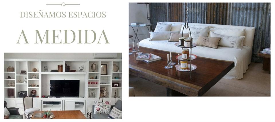 Estudio v dise amos y fabricamos muebles y almohadones for Casa muebles palermo