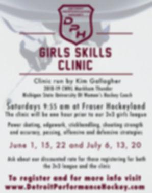 Girls Skills Clinic.jpg