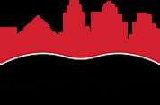 Reedy Drupal Logo.png