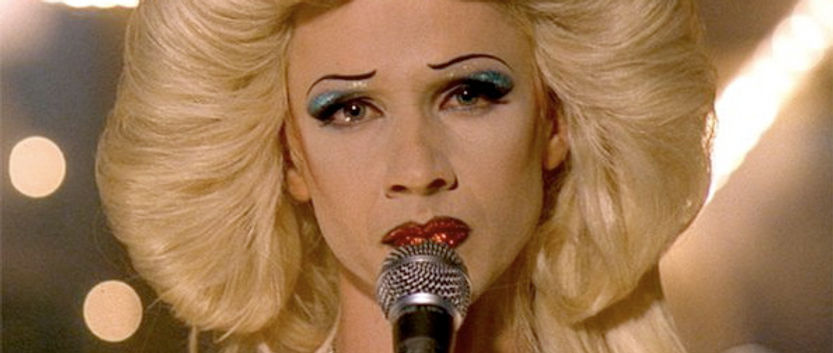 hedwig-and-the-angry-inch_jpg_595x325_crop_upscale_q85.jpg