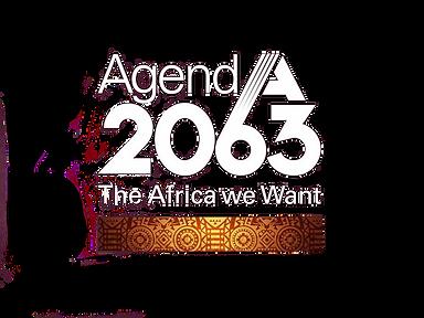 agenda-2063-logo_edited.png