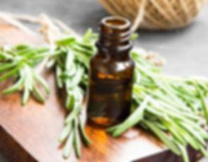 02-home-remedies-for-a-headache-thyme-oi