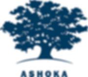 Ashoka_logo.jpg