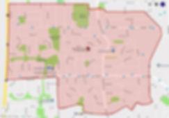 Catchment Area Map.jpg