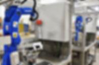 IAS Diagnostic Test Kit Robots.jpg