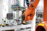IAS Robotic Assembly.jpg