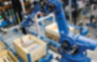 IAS Robotic Picking and Packing.jpg