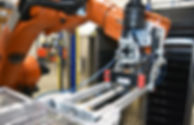 IAS Robotic Tray Racking.JPG