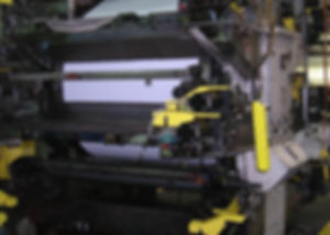 IAS Print Industry Solutions.jpg