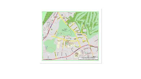 Coombe Estate Map.jpg