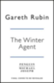 winter agent.jpg
