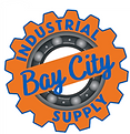 Bay City Industrial Logo.png