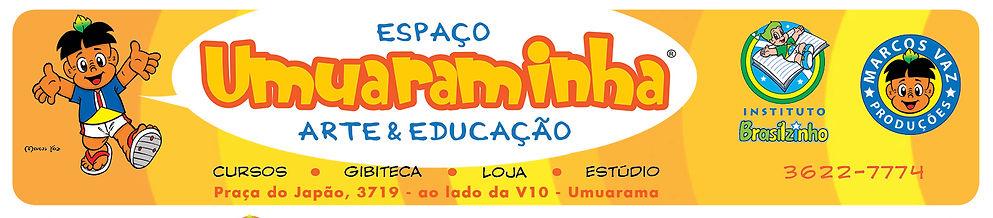 ESPACO.jpg