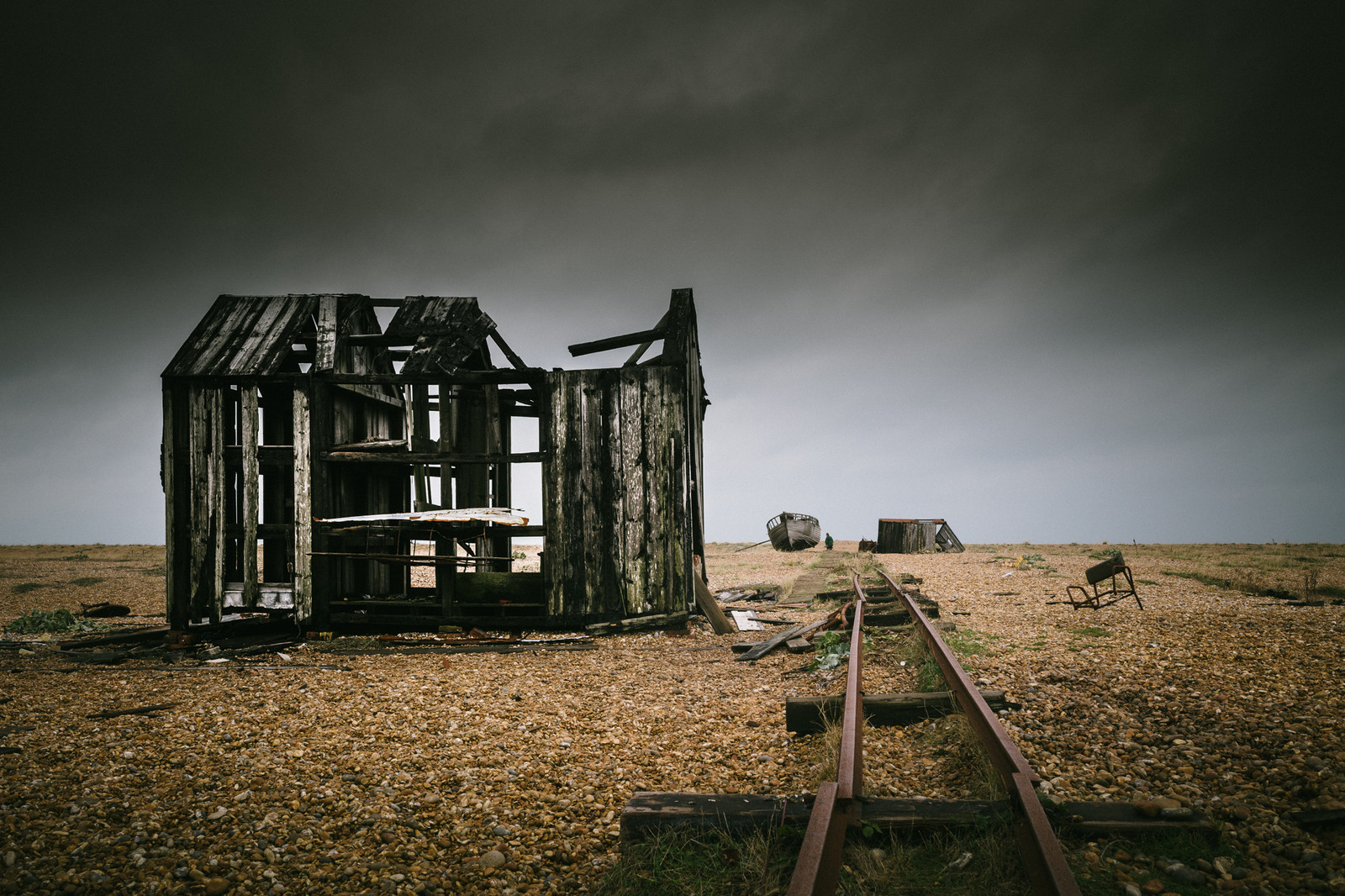 mark cornick photography dungeness photo essay dungeness photo essay