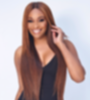CynthiaBailey.png