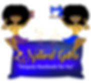 2 Natural Girlz Logo Design-1.jpg