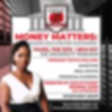 SIBU Money MattersIG.png
