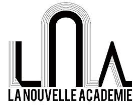 La Nouvelle Académie, association de philosophie sur Paris. Des ateliers ouverts à tous, animés par des étudiants et des jeunes philosophes. Participer aux débats ou devenir intervenant et diriger un séminaire, publier dans la revue