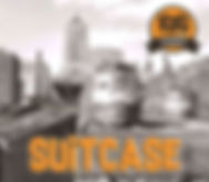 GG-and-the-Cruisers-Suitcase.jpg
